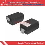 Nsi45015wt1g SOD-123 регулятор постоянного тока светодиодный драйвер IC