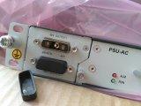 Potência de Olt&Nbsp;PSU-AC, DC 48 V, 30A com visor LED