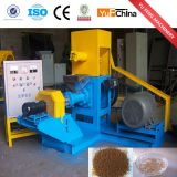Automatic Popular Fish Feed Pellet Making Machine