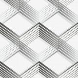 Интерьер оптовые 3D обои стен
