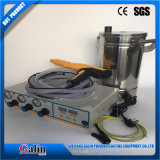 GM03 분무기 +Control 단위 +Powder 호퍼