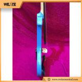 4/4 Barato preço violino eléctrico fabricado na China