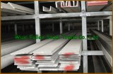 Sale에 중국 Manufacture 310 Stainless Steel Rod