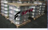 Het professionele Wiel van de Legering van het Aluminium van China Manufactory Opgepoetste