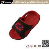 [إفا] مزح جدي مريحة عرضيّ خف أحمر أحذية 20257