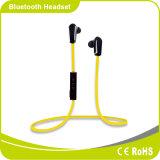 Шлемофон Bluetooth цветастого типа способа двухдорожечный