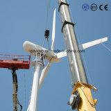 Vento 30kw del generatore di energia eolica di prezzi del generatore di turbina del vento