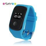 Kids GPS Watch Smart SIM Card Phone Tracker