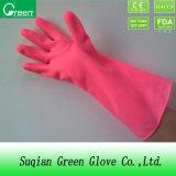 Самая лучшая продавая перчатка чистки сада продуктов