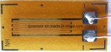 Elektronisches lineares Dehnungsmessgerät für Druck-Analyse