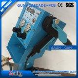 Revestimiento en polvo electrostático Aprobado ce /pulverizando /equipo de pintura