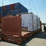 Die Gesundheits-Schwarz-Knoblauch-Gärung-Maschine verkauft nach Chile