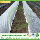 UV стабилизированные PP Nonwoven для земной крышки