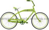 Mens Beach Cruiser vélo/adultes Beach Cruiser Bike/Nouveau design Beach Cruiser vélo du hacheur de paille