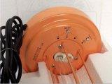 Kiem Guardian Quartz Sterilizer 36W 60W Intelligent Ozone Germicidal Lamp 254nm 185nm UVC Light