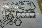 04111-54090 Juego de juntas completas 3L de motor OEM para Hilux