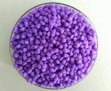 Fertilizzante composto 10-20-10+6s granulare NPK di NPK