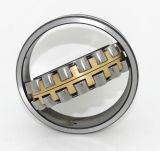 Roulement à rouleaux sphériques de grande taille 239/560ca/W33