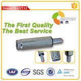 Contrefiche pneumatique télescopique de gaz pour des meubles