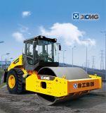 Xcmgxs163j 16ton sondern Trommel-Straßen-Rolle für Verkauf aus
