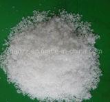 Concurrerend Nitraat van het Ammonium van het Calcium van de Prijs Korrelige 99%