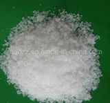 Preço competitivo de nitrato de amónio DE CÁLCIO GRÂNULOS 99%