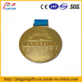 安くカスタマイズされた賞のスポーツの金属メダル