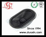 pouvoir étendu Dxyd4070n du haut-parleur 32ohm 3W de 40*70mm TV