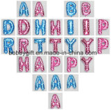 a-Z Letters Party Decoration Balloon