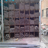 Alta qualidade inoxidável da tubulação ASTM304 de aço