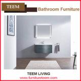 2015新しいデザイン新しいFashionalの熱い販売のベニヤの浴室用キャビネット