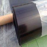 4mm Gekleurd RubberBlad SBR