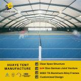 [جرمن] [قولتيي] مضلّع سقف رياضة خيمة لأنّ عمليّة بيع ([ه242ج])