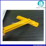 Modifica stampabile passiva di frequenza ultraelevata RFID del metallo della migliore soluzione anti