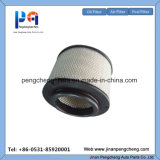 Воздушный фильтр 17801-0c010 тележки высокого качества изготовления автоматический