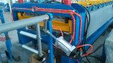 صنع وفقا لطلب الزّبون [دووبل لر] لفّ باردة يشكّل آلة (900+1100)