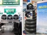 Tubos internos 9.5/900-16 para os pneus do trator (8-9MPa, CCC certificado pela FCC)