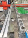 Type de trame FM1800 Feuille supérieure Wrap/Paquet/Machine d'emballage d'enrubannage