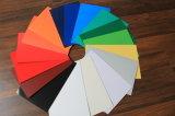 조밀한 합판 제품 HPL 다른 색깔