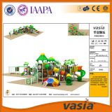 Wald Outdoor Playground Play für Kids (VS2-4006A)