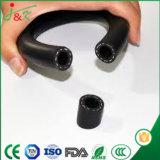 Высокая производительность и давления и температуры резиновые силиконовые трубки
