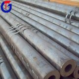Tubulação de aço sem emenda, tubulação de aço de carbono