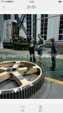 Macchina fresante del grande attrezzo modulare (YD31135)