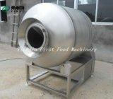2017 Nuevo vacío de acero inoxidable de la máquina de bloqueo de la carne
