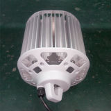 100W luz do diodo emissor de luz Highbay com o excitador do UL Meanwell do Ce