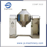 SZ-vorbildliche Kegel-Trockner-Maschine