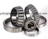 Wheel를 위한 높은 Performance Spherical Roller Bearing 22208e