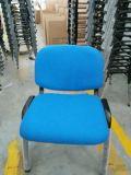 Populärer Besucher-Stuhl-Kursteilnehmer-Stuhl-Büro-Stuhl (FEC501)
