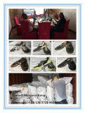 نوعية جيّدة يستعمل أحذية لأنّ عمليّة بيع