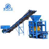 Machine de fabrication de brique de machine/colle de brique de brique creuse de machine/de verrouillage